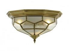 Накладной светильник Hall A7833PL-2AB
