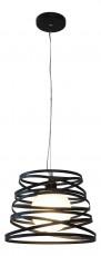 Подвесной светильник Ripido SL738.043.01