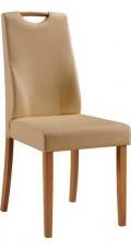 Набор стульев 4833 2 шт.