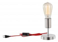 Настольная лампа декоративная Noel T13
