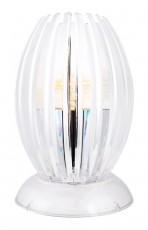 Настольная лампа декоративная Bologna 21574