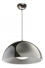 Подвесной светильник Фьюжен 2 392014501