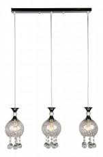 Подвесной светильник OM-441 OML-44106-03