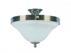 Светильник на штанге Олимп 2 318012003