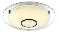 Накладной светильник Amada 48241