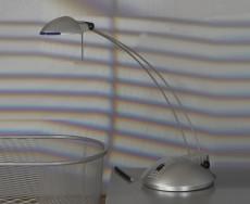 Настольная лампа офисная Ottawa LST-3364-01