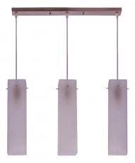 Подвесной светильник 1076/3SN WT