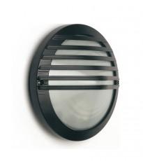 Накладной светильник Maritim 53680/06