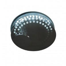 Накладной светильник Венеция 8 276023756