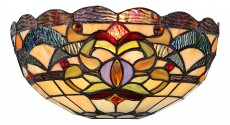 Накладной светильник Tiffany 17004W