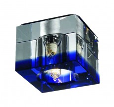 Встраиваемый светильник Cubic 369295