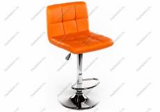 Набор из 2 стульев барных Paskal 1256