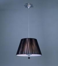 Подвесной светильник Viena (Pantalla) 0461