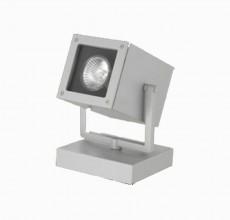 Наземный низкий светильник Tabo 1 88574