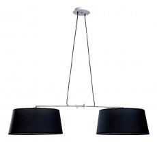 Подвесной светильник Habana 5306+5309