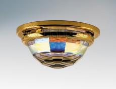 Встраиваемый светильник Diva 030012
