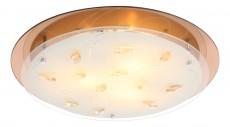 Накладной светильник Ayana 40413-3