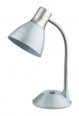 Настольная лампа офисная Penu 2417/1T