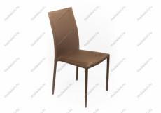 Набор из 6 стульев S-373C 1148