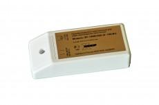 Трансформатор электронный ЭТ-150/220-УХЛ4.2 NT10 103 150