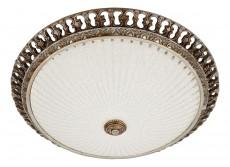 Накладной светильник Тренди CL425503