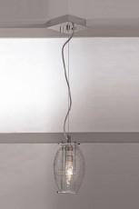 Подвесной светильник Acquasanta LSA-1506-01
