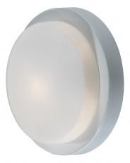 Накладной светильник Holger 2745/1C