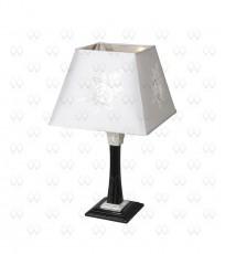 Настольная лампа декоративная Уют 49 380032701