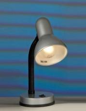 Настольная лампа офисная Praha LST-4164-01