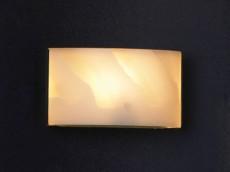 Накладной светильник Grosio LSL-2401-01