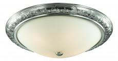 Накладной светильник Vist 4305