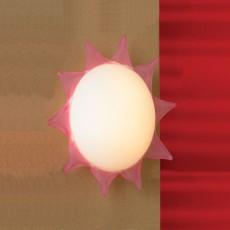 Накладной светильник Meda LSA-1132-03
