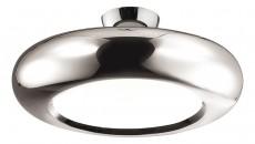 Накладной светильник Taron 2869/28LC