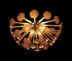 Накладной светильник Bardano 891093