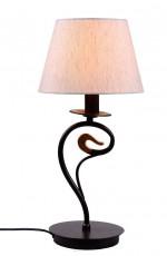 Настольная лампа декоративная Paralumi 1147-1T