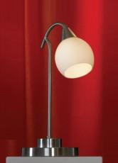 Настольная лампа декоративная Pitigliano LSC-2604-01