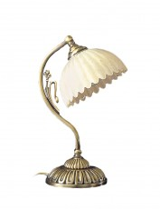 Настольная лампа декоративная 1826-P