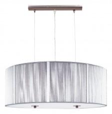 Подвесной светильник Twine I 15100-4