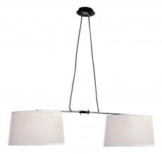 Подвесной светильник Habana 5307+5308