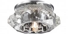 Встраиваемый светильник Enigma 369921