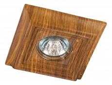Встраиваемый светильник Pattern 370090