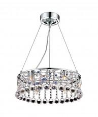 Подвесной светильник Dalila 48430-6H