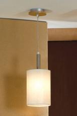 Подвесной светильник Bellona LSF-8616-01