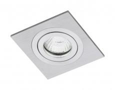 Встраиваемый светильник Terni 90054