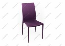 Набор из 6 стульев S-373C 1145