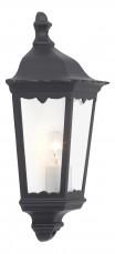 Накладной светильник Cornwall 40980/06