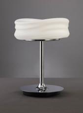Настольная лампа декоративная Mediterraneo 3627