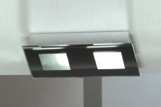 Накладной светильник Brezza LSA-2901-02
