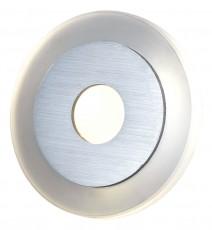 Накладной светильник Amafo 2723/3WL