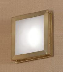 Накладной светильник Paola LSC-5492-02